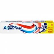 Aquafresh Triple Protection  125 ml