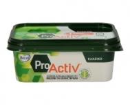 Becel Pro-Activ 250 gr
