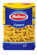 Melissa Στριφτό 500 gr
