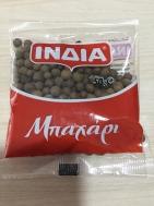 Ινδία Μπαχάρι Σπυρί 50 gr