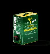 Μαλαματίνα Ρετσίνα 3 L