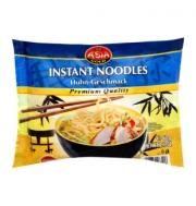 Asia Gold Instant Noodles Κοτόπουλο 60 gr
