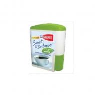 Γιώτης Sweet & Balance Γλυκαντικό με Stevia 100 Δισκία 6.5 gr
