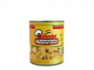 Hollander Μανιτάρια 190 gr