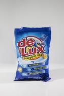 De Lux Αποφρακτικό 300 gr