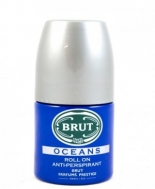 Brut Roll on Oceans 50 ml