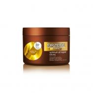 Orzene Μάσκα Μαλλιών Optimum Oil Repair  250 ml