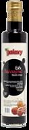 Galaxy  Βαλσάμικο Ξύδι 250 ml