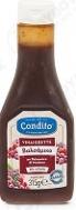 Condito  Σάλτσα Vinaigrette Βαλσάμικο 300 ml