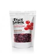 Fruit For Snack Αποξηραμένα Κρανμπερι 230 gr