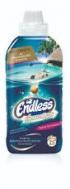 Endless Συμπυκνωμένο  Μαλακτικό Tropical 750 ml