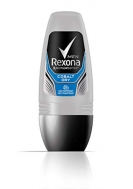 Rexona Roll on Cobalt 50 ml