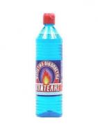 Κοντέλη Οινόπνευμα Φωτιστικό 350 ml