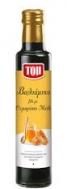 Τοπ Ξύδι  Βαλσάμικο με Μέλι Θυμαρίσιο 250 ml