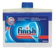 Finish Calgonit Συντηρητικό Πλυντηρίου 250 ml