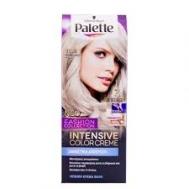 Palette Βαφή Σετ Νο 10.2 50 ml