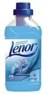 Lenor Φρεσκάδα της Άνοιξης Μαλακτικό 650 ml