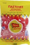 Βιάπ Mentel Παστίλιες Κανέλας 30 gr