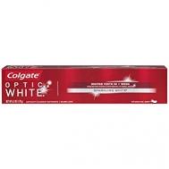 Colgate  Optic White Οδοντόκρεμα 75 ml