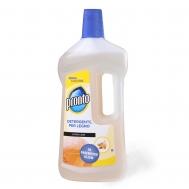 Pronto Extra Care Υγρό Περιποίησης Επίπλων με Αμυγδαλέλαιο 750 ml