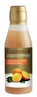 Παπαδημητρίου Κρέμα Βαλσαμικού με Πορτοκάλι & Λεμόνι 250 ml