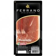 Υφαντής Ferrano Προσούτο Σε Φέτες 80 gr