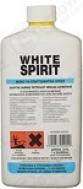 White Spirit Νέφτι 1000 ml
