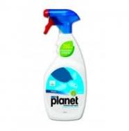 My Planet  Υγρό Τζαμιών Spray  750 +250ml