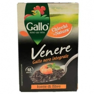 Gallo Ρύζι  Venere 500 gr