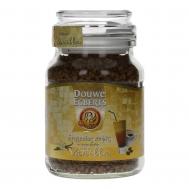 Douwe Egberts Στιγμιαίος Καφές Βανίλια 95  gr