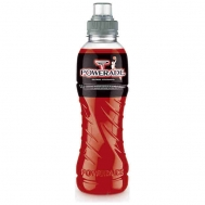 Powerade Blood Orange 500 ml