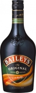 Baileys Λικέρ 700 ml