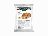 Σπιτική Ζύμη  Χωριάτικη Πίτα  με Κοτόπουλο 850 gr