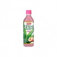 OKF Aloe Vera Mango 500 ml