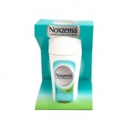 Noxzema Roll on Talco 50 ml