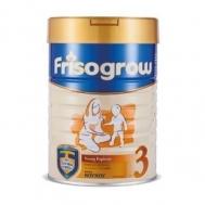 Νουνού Frisogrow Ρόφημα Γάλακτος σε Σκόνη Νο3 400 gr