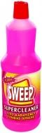 Sweep Υγρό Γενικής Χρήσης Floral 950 ml
