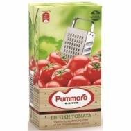 Pummaro Σπιτική Τομάτα στον Τρίφτη 500 gr