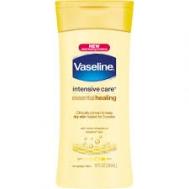 Vaseline Essential Healing 200 ml