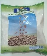 Froza Φασόλια Χάντρες 1 kg