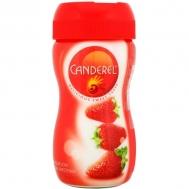 Canderel Σκόνη 40 gr