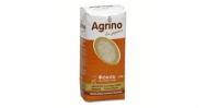 Agrino Ρύζι Φάνσυ Blue Rose 500 gr