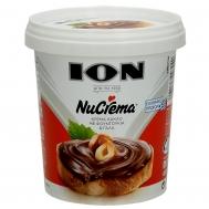 Ιον Nucrema Κακάο Πραλίνα Φουντουκιού 400 gr