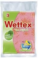 Wettex No 3 1 Τεμάχιο