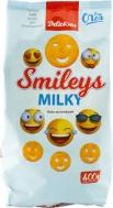 Smileys Μπισκότα  με Γάλα 400 gr