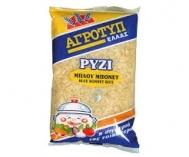 Αγροτύπ Ρύζι Μπονέτ 500 gr