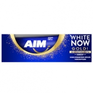 Aim White Now  Gold 75 ml