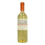 Τσάνταλη Θεσσαλικός Οίνος Λευκός 750 ml