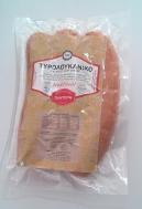 Παντέρης Τυρολουκάνικα 300 gr