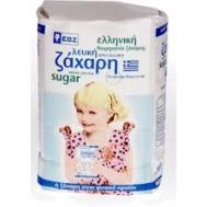 Εβζ  Ζάχαρη 1 kg